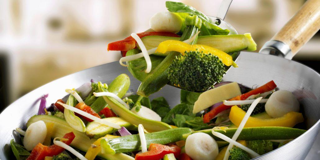 aumento di peso della dieta vegana a basso contenuto di grassi ad alto contenuto di carboidrati