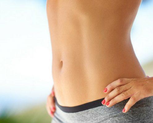 eliminare il grasso