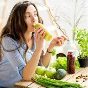 Come contrastare l'effetto boomerang della dieta
